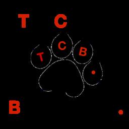 The Canine Behaviourist